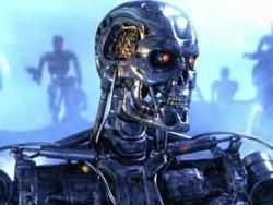 Robot Ethics 101: Thou shalt not kill (unless we tell you to)