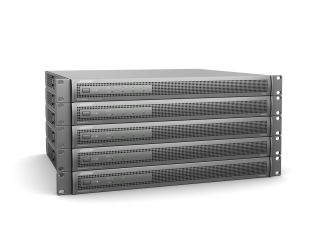 Bose Professional introduces PowerSpace amplifiers