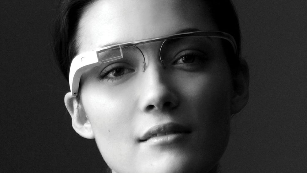 Will Twitter let tweeters tweet with a twitch on Google Glass?