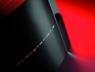 80GB PS3 launches in September for £299