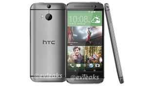 Uncommon Sense as revamped UI reportedly leaks out prior to new HTC One launch