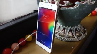 Honor 7 will bring iPhone levels of security on budget