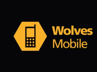 Wolves launches branded PAYG mobile phone network