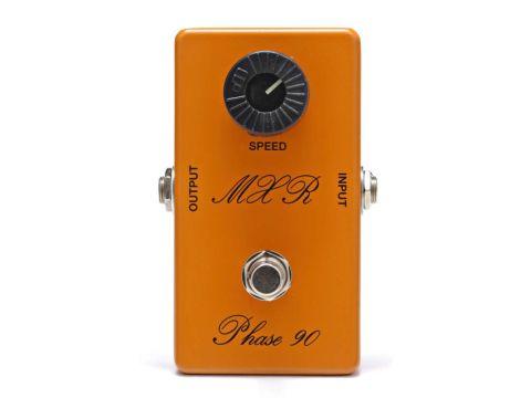 962116e9ef4 MXR CSP-026  74 Vintage Phase 90