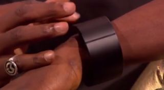 """Will.i.am has built his own call-making smartwatch, says it'll launch in July"