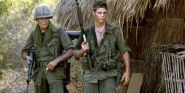 The 7 Best And Most Realistic War Movies