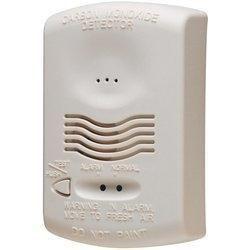 carbon-monoxide-monitor-111024-02