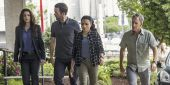 Why NCIS: New Orleans' Shocking Arrest Happened, According To The Star