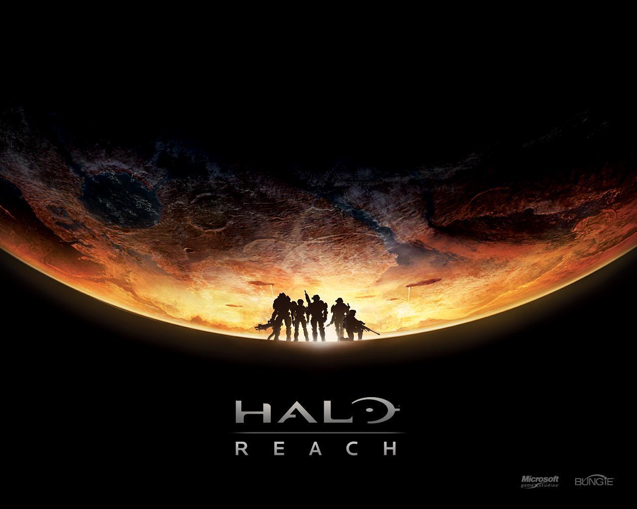 Halo Reach armor abilities guide   GamesRadar+