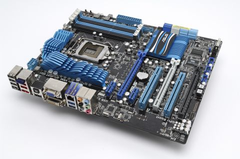 ASUS P8Z68-V CHIPSET DRIVER WINDOWS