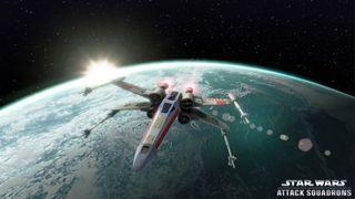 StarWarsAttackSquadrons
