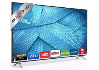 Vizio M Series 4k Tv 2015