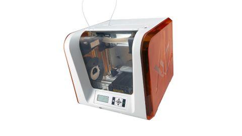 XYZprinting Da Vinci 1.0 Jr