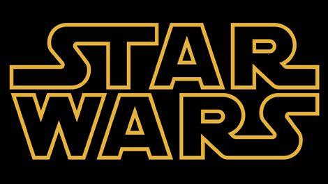 The Empire Strikes Back Special Edition review - GamesRadar+