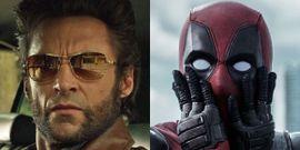Hugh Jackman Jokingly Threatens Ryan Reynolds With Lawsuit Over Deadpool 3 Fan Poster