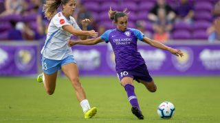 Women's Professional Soccer Live Stream: How to Watch NWSL Matches | Tom's Guide