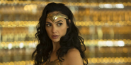 Gal Gadot Explains Why Wonder Woman 1984's Opening Scene Makes Her Emotional