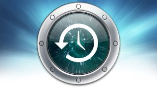 How to delete Time Machine backups on Mac | TechRadar
