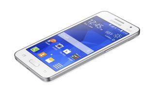 Samsung unleashes a foursome of budget Android 4.4 handsets