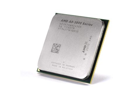 AMD A8 3870K APU DRIVER FOR WINDOWS 10