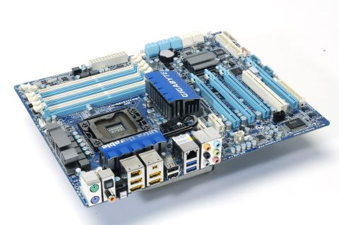 GIGABYTE X58A-UD3R ETHERNET WINDOWS 7 64 DRIVER