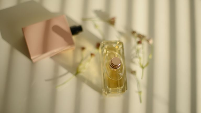 How to choose the right perfume: 5 essential tips