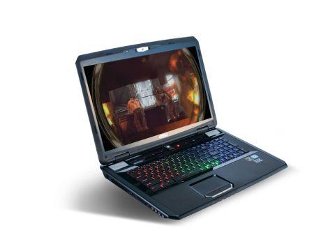 MSI GT780 DX