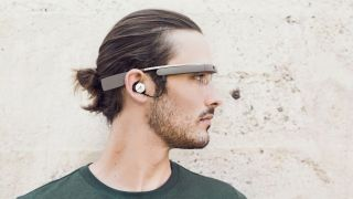 Some get another Google Glass invite