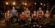 One Big Way Survivor Is More Difficult For Women To Win, According To Former Contestant