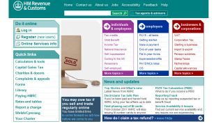 HMRC to launch phone apps for small business