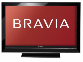 Sony's Bravia ZX1 features wireless HDMI tech