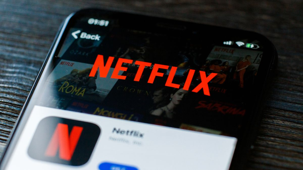 Netflix adds feature that automatically downloads content you'll like