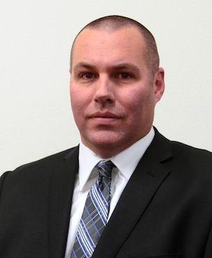 Premier Mounts Appoints Richard Pierro as Co-CEO