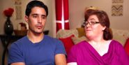 90 Day Fiancé: 8 Couples Who Split After Getting Married