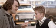 School of Rock Actor Kevin Clark Is Dead At 32, Read Jack Black's Tribute To His Costar