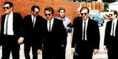 Reservoir Dog's Most Iconic Scene Was Actually Improvised