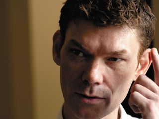 Gary McKinnon facing life in prison