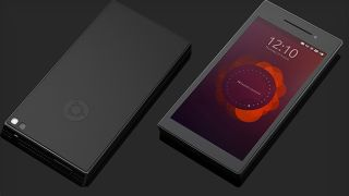 Ubuntu Edge misses funding target spectacularly