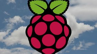 How to set up a Raspberry Pi-powered cloud service
