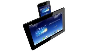 Asus new PadFone Infinity