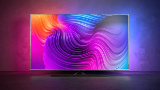 Philips 2021 TVs to offer sound personalisation and a built-in hearing test
