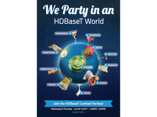 HDBaseT Zone Comes to InfoComm 2016
