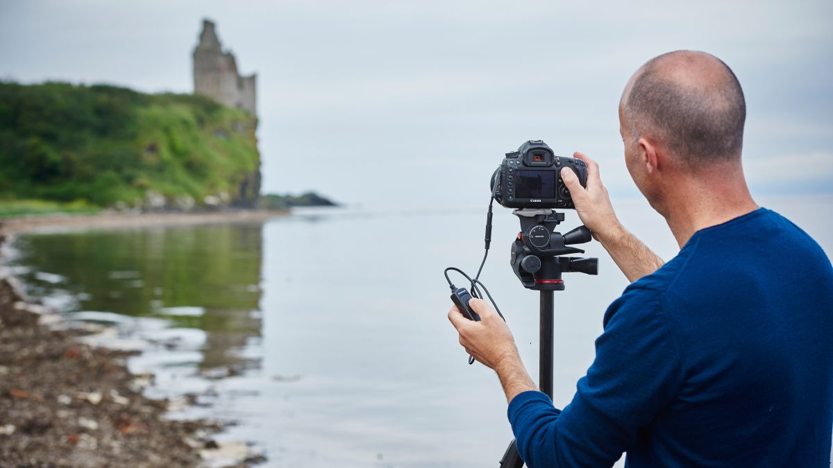 10 reasons why your photos aren't sharp (and how to fix them)