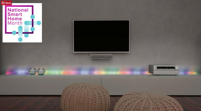 Lidl smart lighting