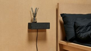 IKEA offers first look at SYMFONISK speakers with Sonos