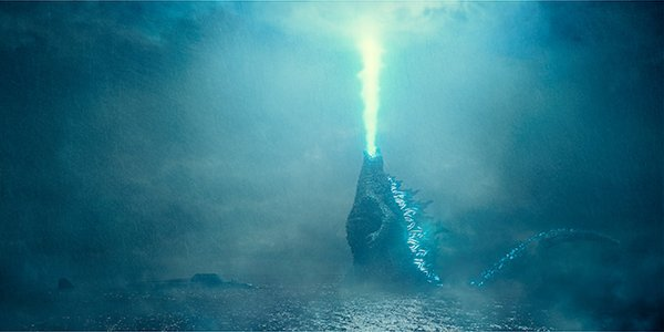 Godzilla: King Of The Monsters Cast Can't Stop Debating The Monster's Sex