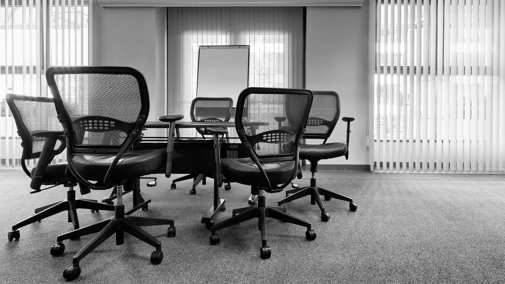Best Office Chairs Of 2021 Techradar