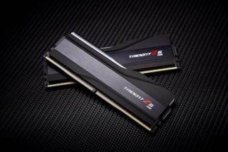 G.Skill Trident Z5 DDR5 Memory