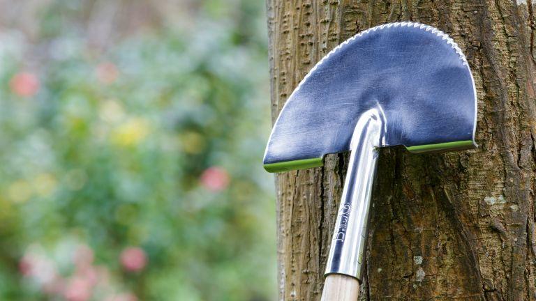 Best garden tools 2021
