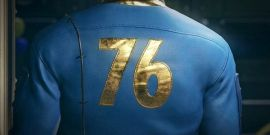 GameStop Customer Trashes Store For Not Being Able To Return Fallout 76